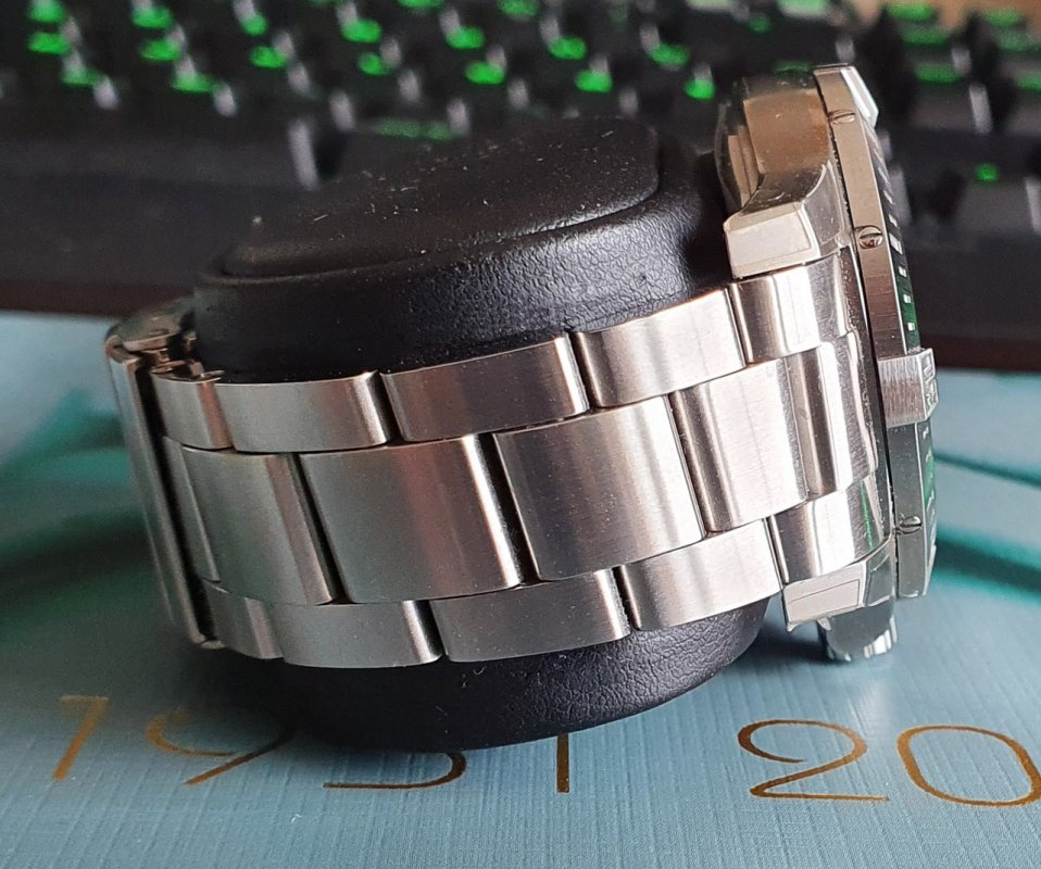 breitling-colt-mariner-4.jpg
