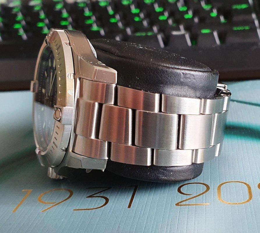 breitling-colt-mariner-6.jpg