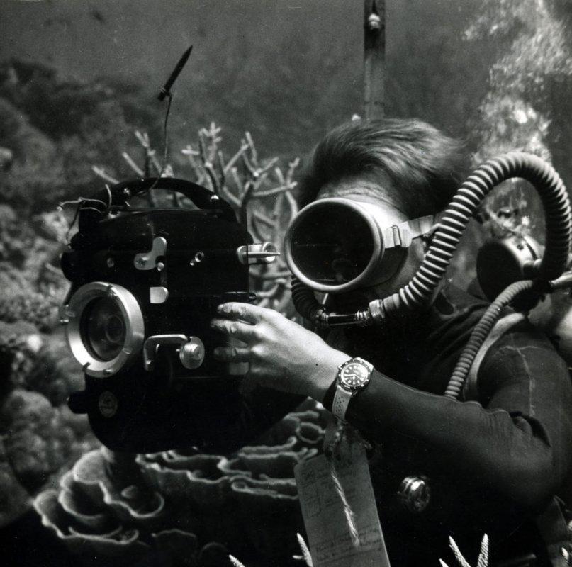 Hans_hass_sherpa_Dive.jpg