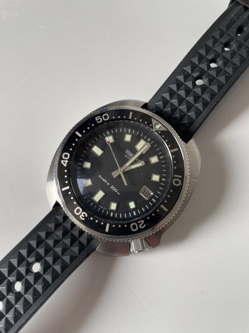 E5030F4A-06EC-4BDE-B9F0-AC56FC84B406.jpeg