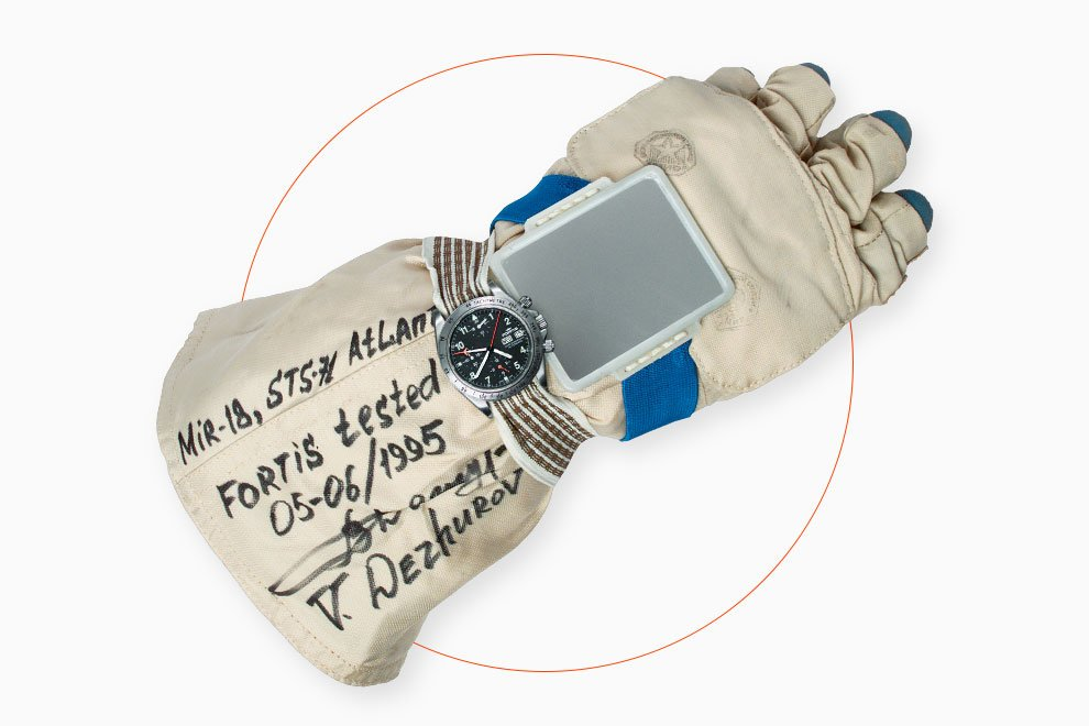 dezhurov-space-tested-official-cosmonauts.jpg