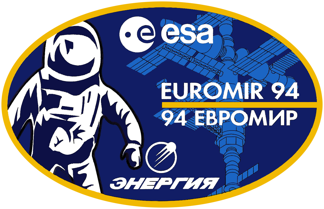 Euromir_94_mission_patch.png