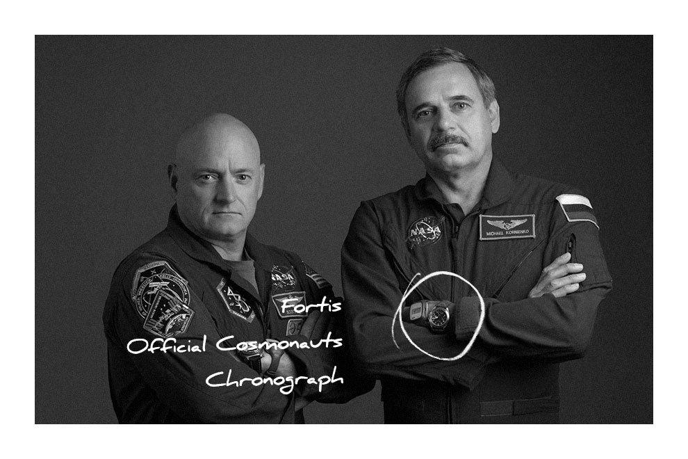 kornienko-official-cosmonauts-chronograph-2014.jpg