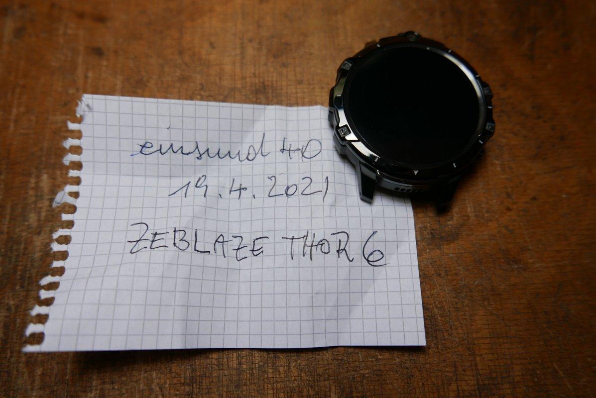 L1090038.JPG