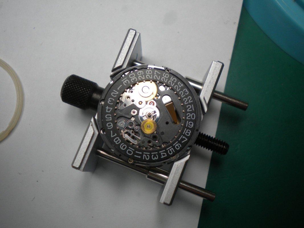 DSCN7663.JPG