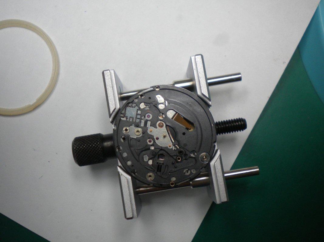 DSCN7665.JPG