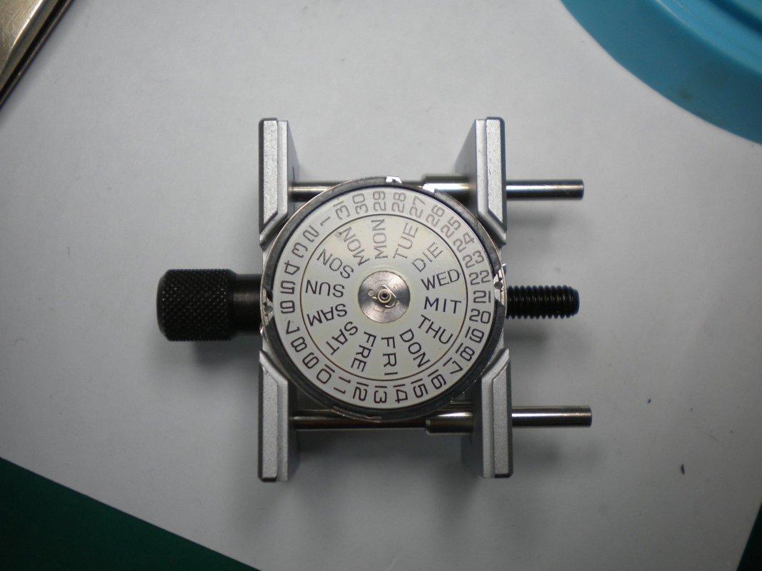 DSCN7655.JPG