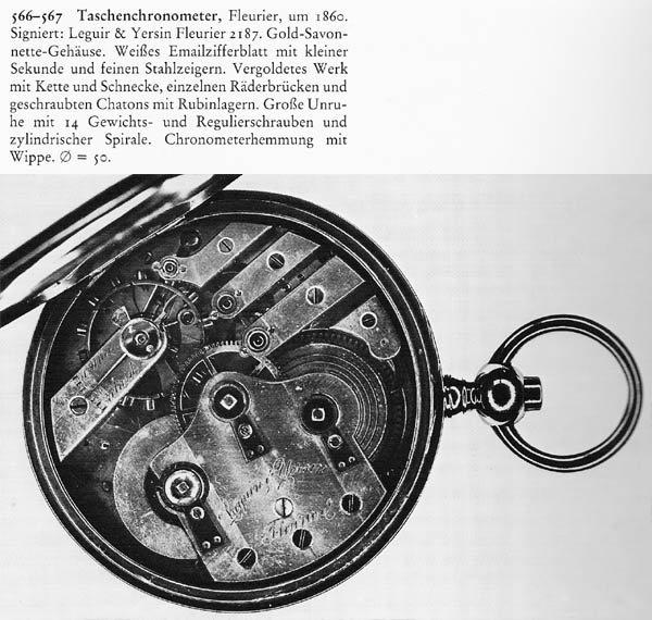 chronometer.jpg