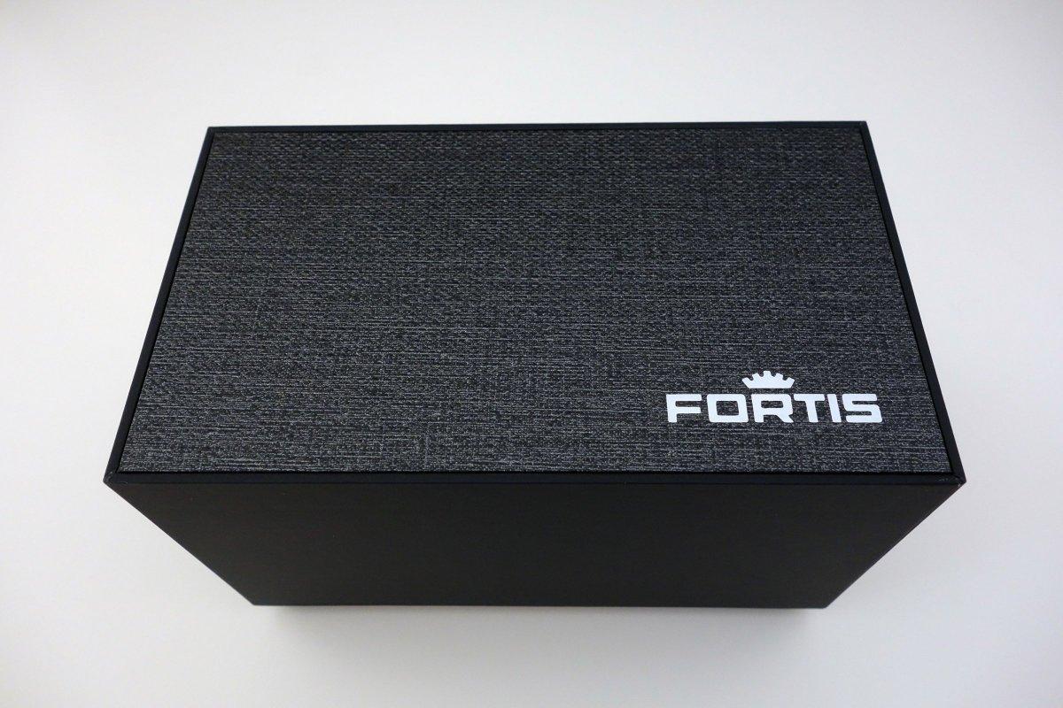 Fortis_B-42_Amadee-20_001.jpg