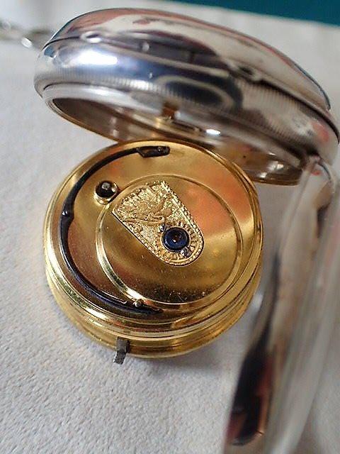 P2250621 (2).JPG