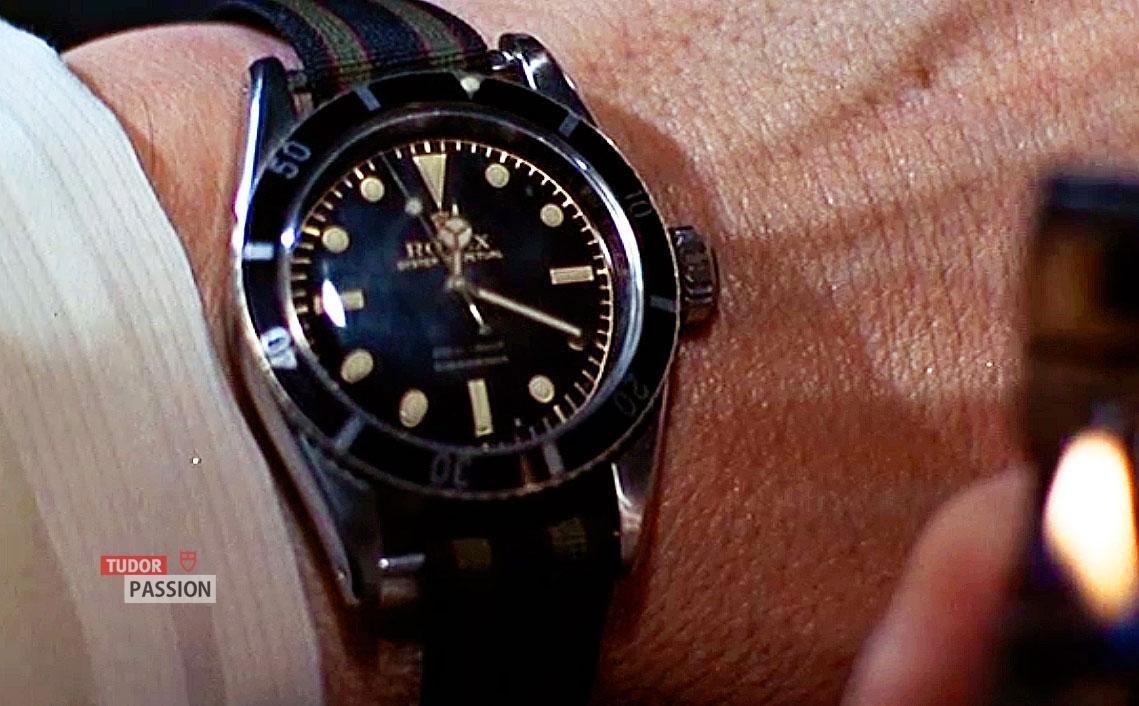 James-Wristshot-rolex-submariner-1.jpg