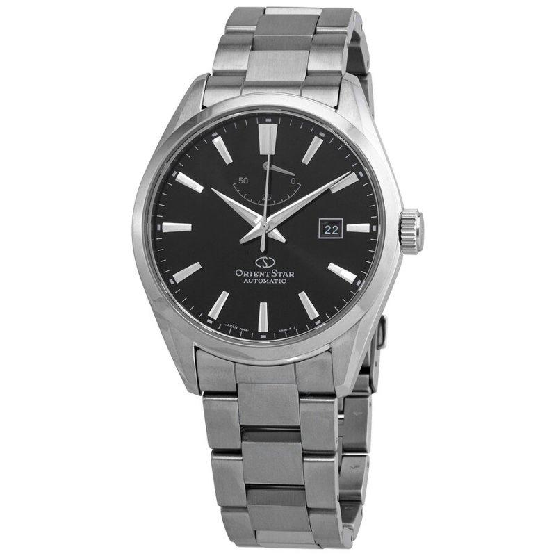 orient-orient-star-automatic-black-dial-mens-watch-reau0402b00b.jpg