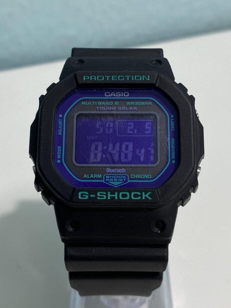 G-Shock Lila 1.jpeg