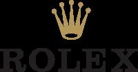 200px-Rolex_logo.svg.png