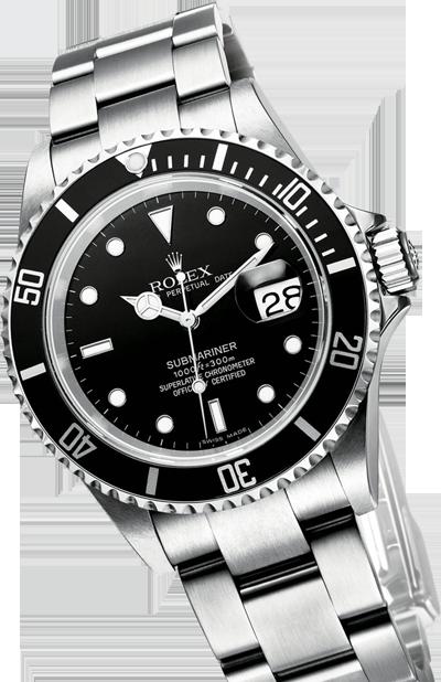 rolex-submariner-date-black.png