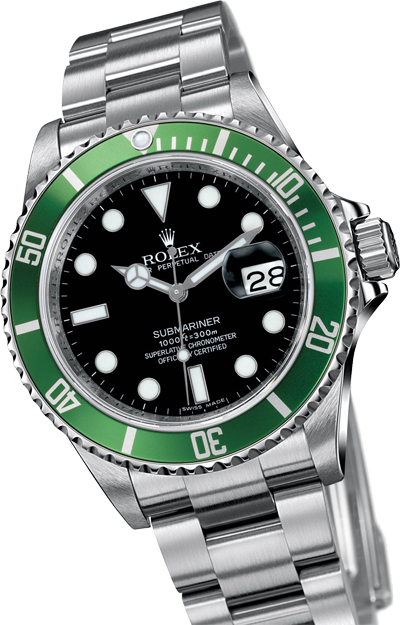 rolex-submariner-date-green.png