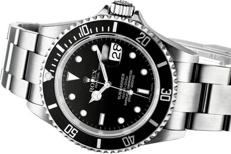 rolex-submariner-date-black-big.png
