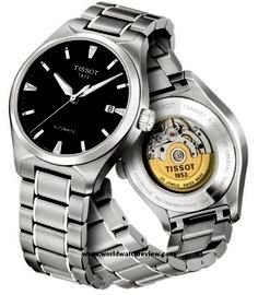 f63754de785c404beb1f767715356ab3--watch-service-automatic-watch-001.jpg