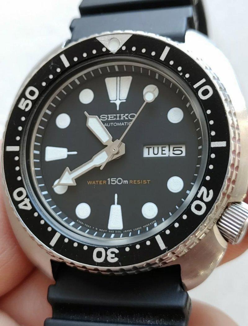16107742-845E-48BA-B504-6A9762128AA5.jpeg