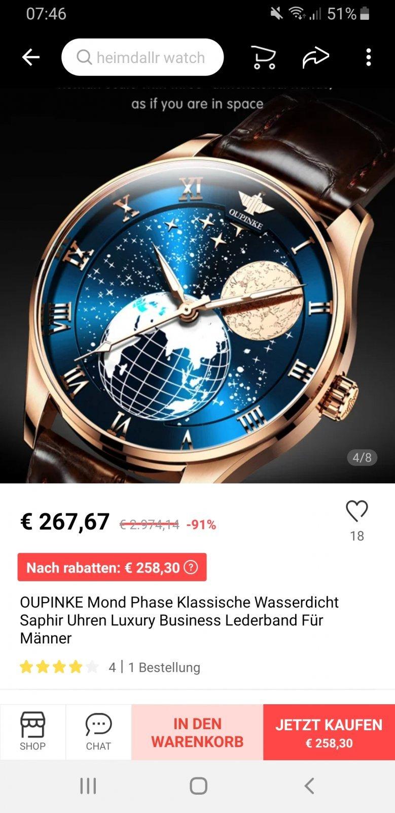 Screenshot_20210505-074647_AliExpress.jpg