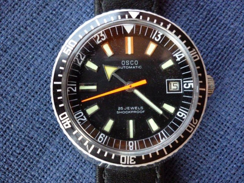 Osco Diver 08-2012 04.jpg