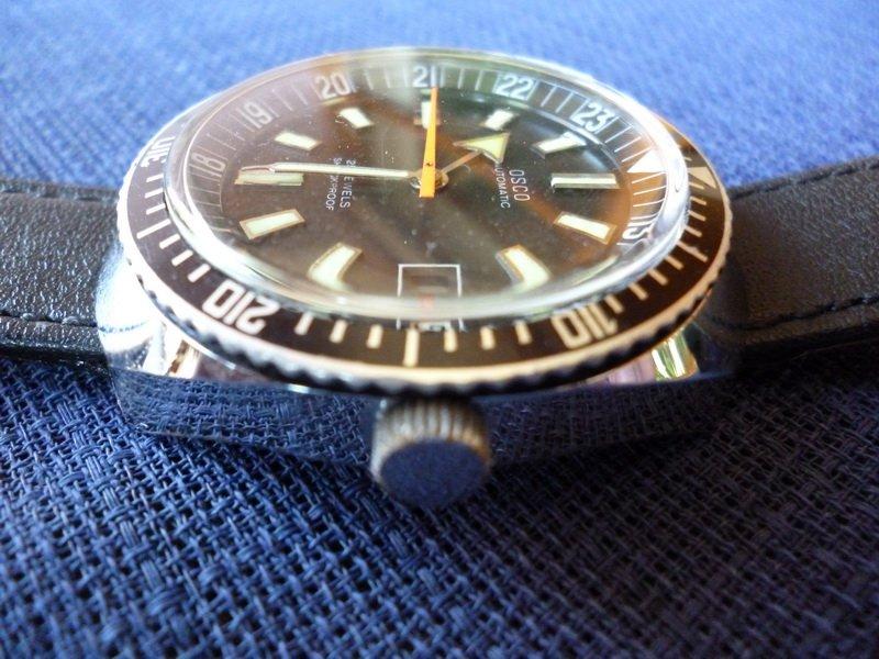 Osco Diver 08-2012 07.JPG