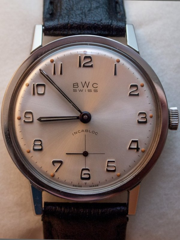 BWC-1.jpg