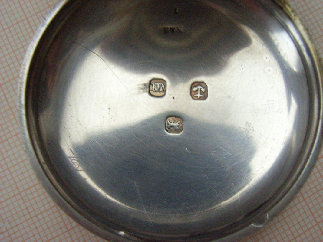 2007-05-04 20.25.22.jpg