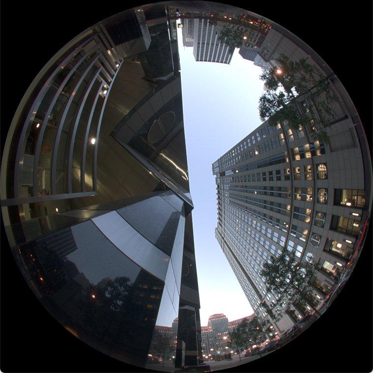 Building_Chicago.jpg