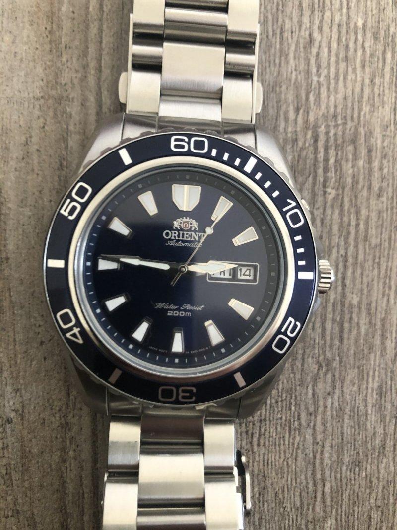 4FBC0C9B-835D-429E-BEC5-1650B23EE2F1.jpeg