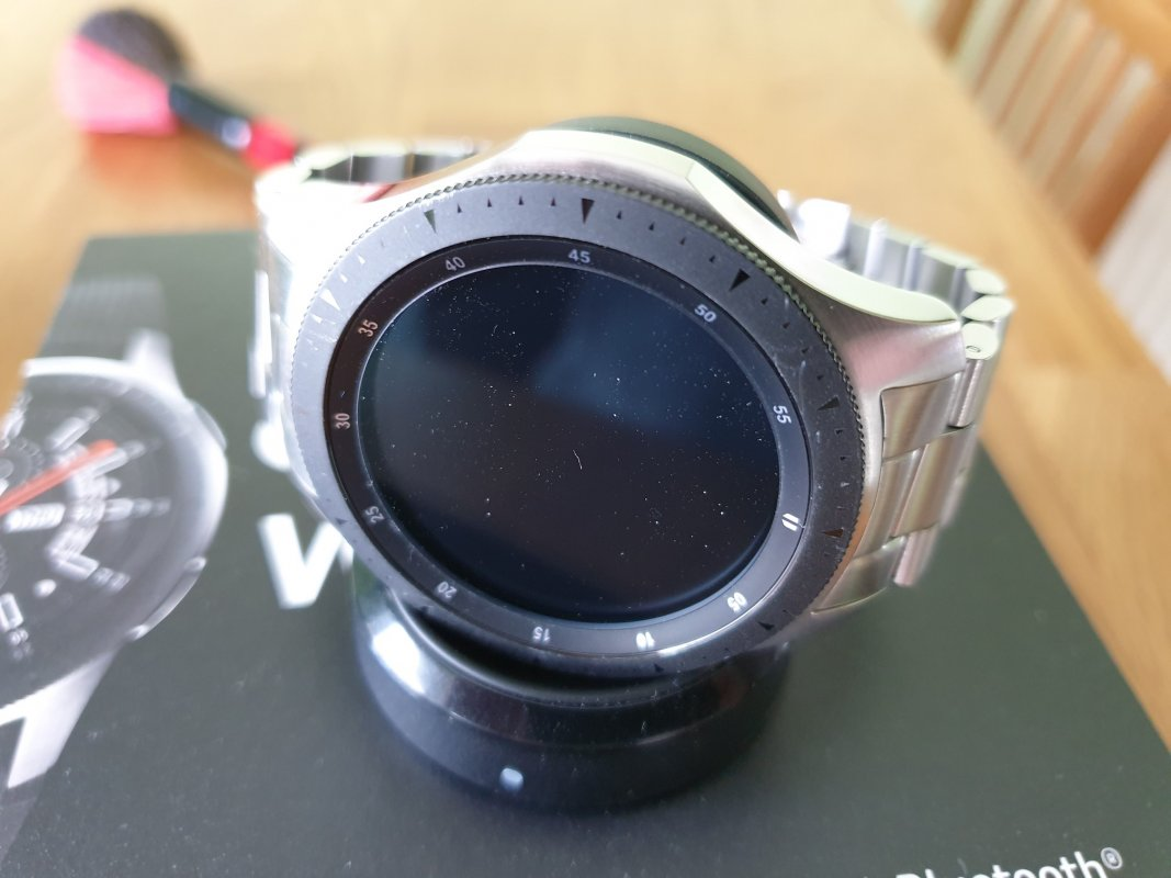 Samsung_20210519_07.jpg