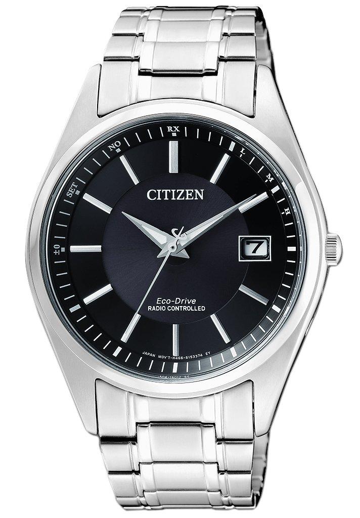 31877-Citizen-Eco-Drive---Herrenuhr-Funk-Solar--Dun.jpg