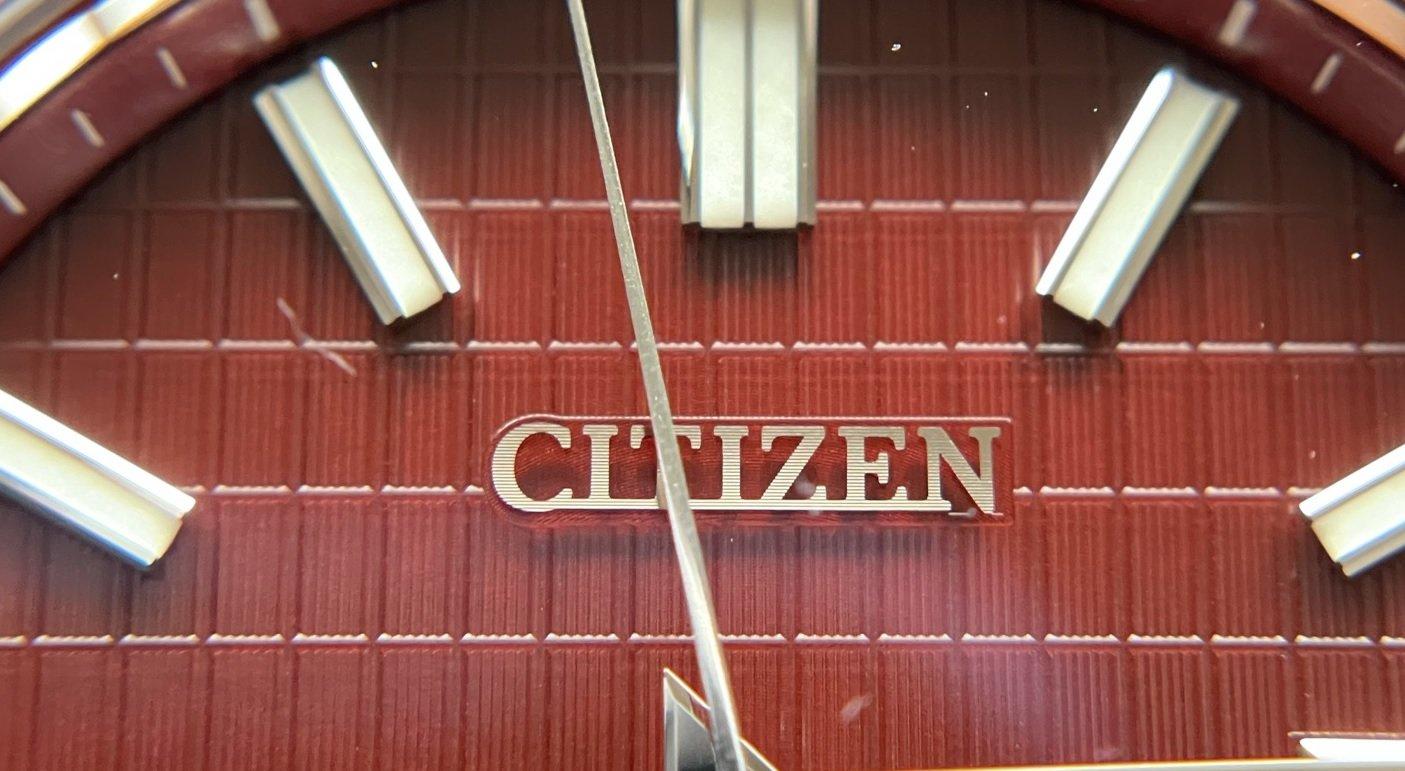 Citizen logo silber.jpg