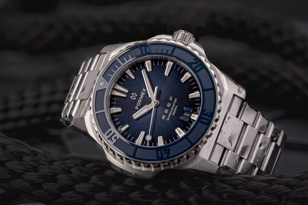 Formex-Reef-Automatic-Chronometer-300M-5.jpg