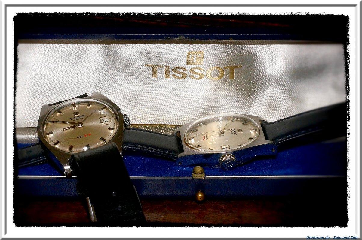 Tissot PR 516 (3).jpg