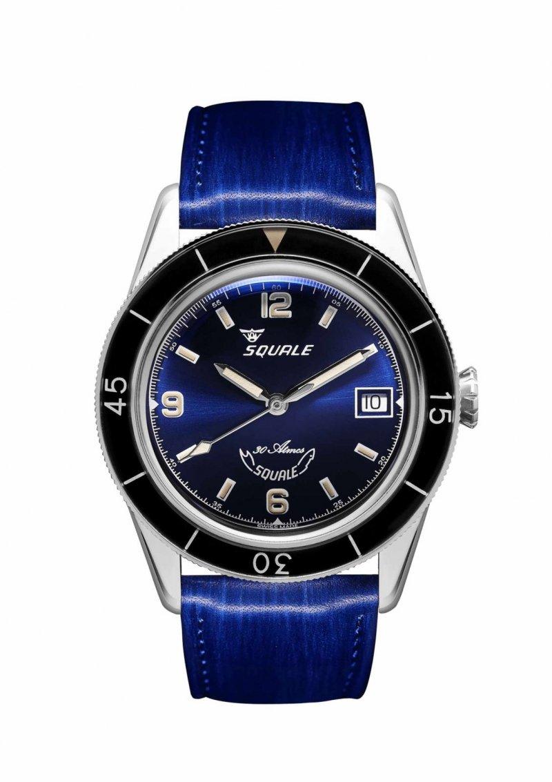 Squale Sub39 Blue - Blue Leather.jpg