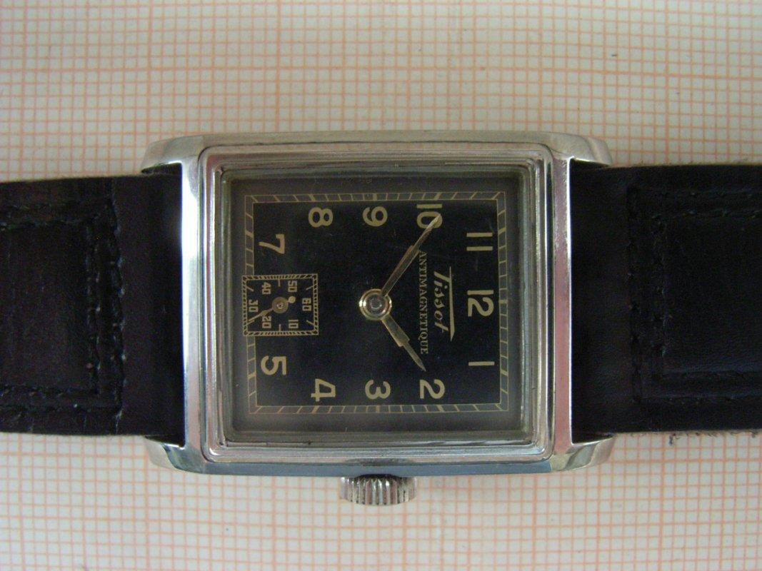 2007-05-15 19.45.14.jpg
