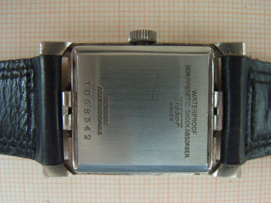 2007-05-15 19.45.29.jpg