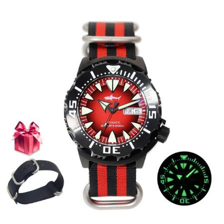 Screenshot_2021-05-29 179 4US $ 35% OFF HEIMDALLR Herren Automatische Uhr Sharkey Mechanische ...png