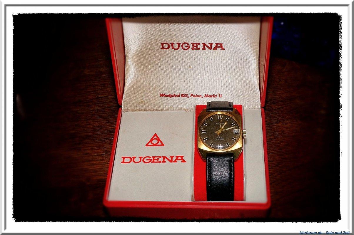 Dugena Calendar 444 Handaufzug, Kaliber Bifora 115-1 (= Dugena 1181) (1q).jpg