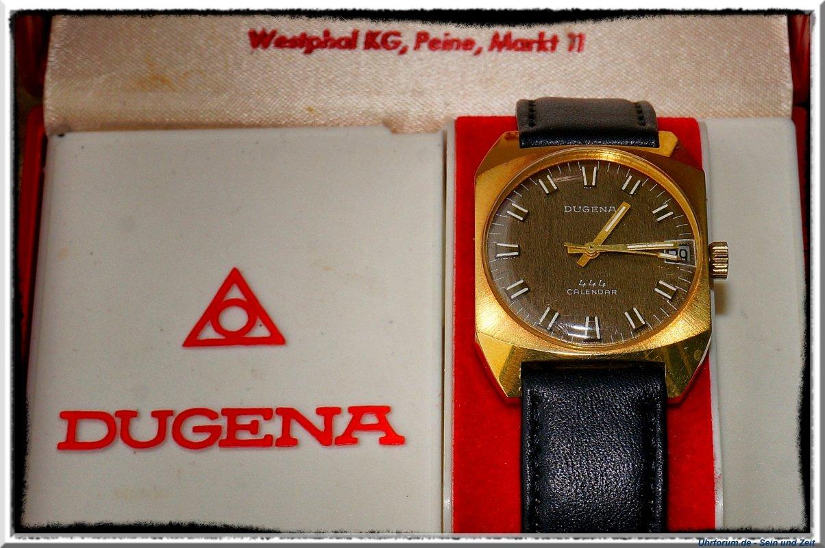 Dugena Calendar 444 Handaufzug, Kaliber Bifora 115-1 (= Dugena 1181) (3q).jpg