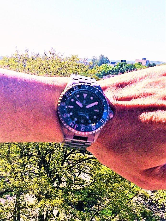 Steinhart Ocean One Titanium 500 GMT Premium 03.jpg