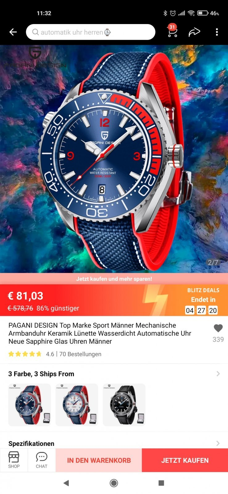 Screenshot_2021-05-31-11-32-39-205_com.alibaba.aliexpresshd.jpg