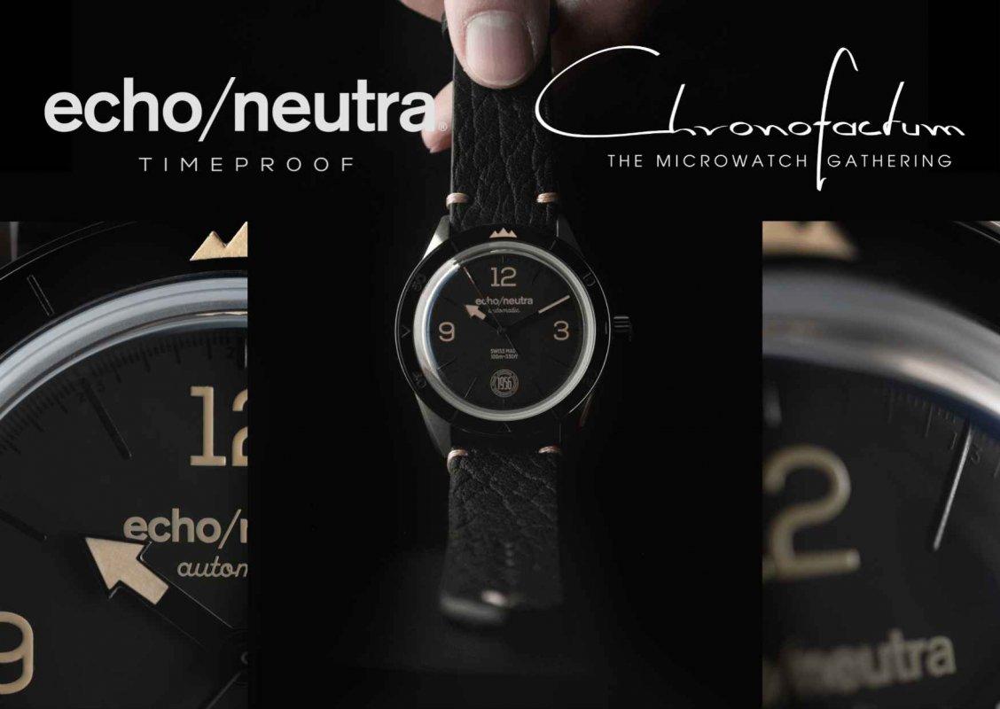 EchoNeutra X Chronofactum - Cortina Deep Black.jpg