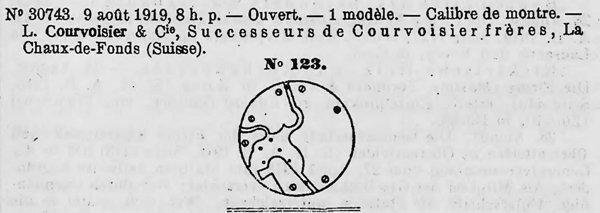 Schweizerisches_Handelamtsblatt_1919_Courvoisier_Modell_Nr._123.jpg