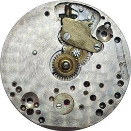 Courvoisier_Modell_Nr._123_1.jpg