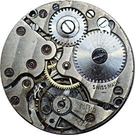 Courvoisier_Modell_Nr._123_2.jpg