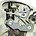 Courvoisier_Modell_Nr._121_WHF.jpg
