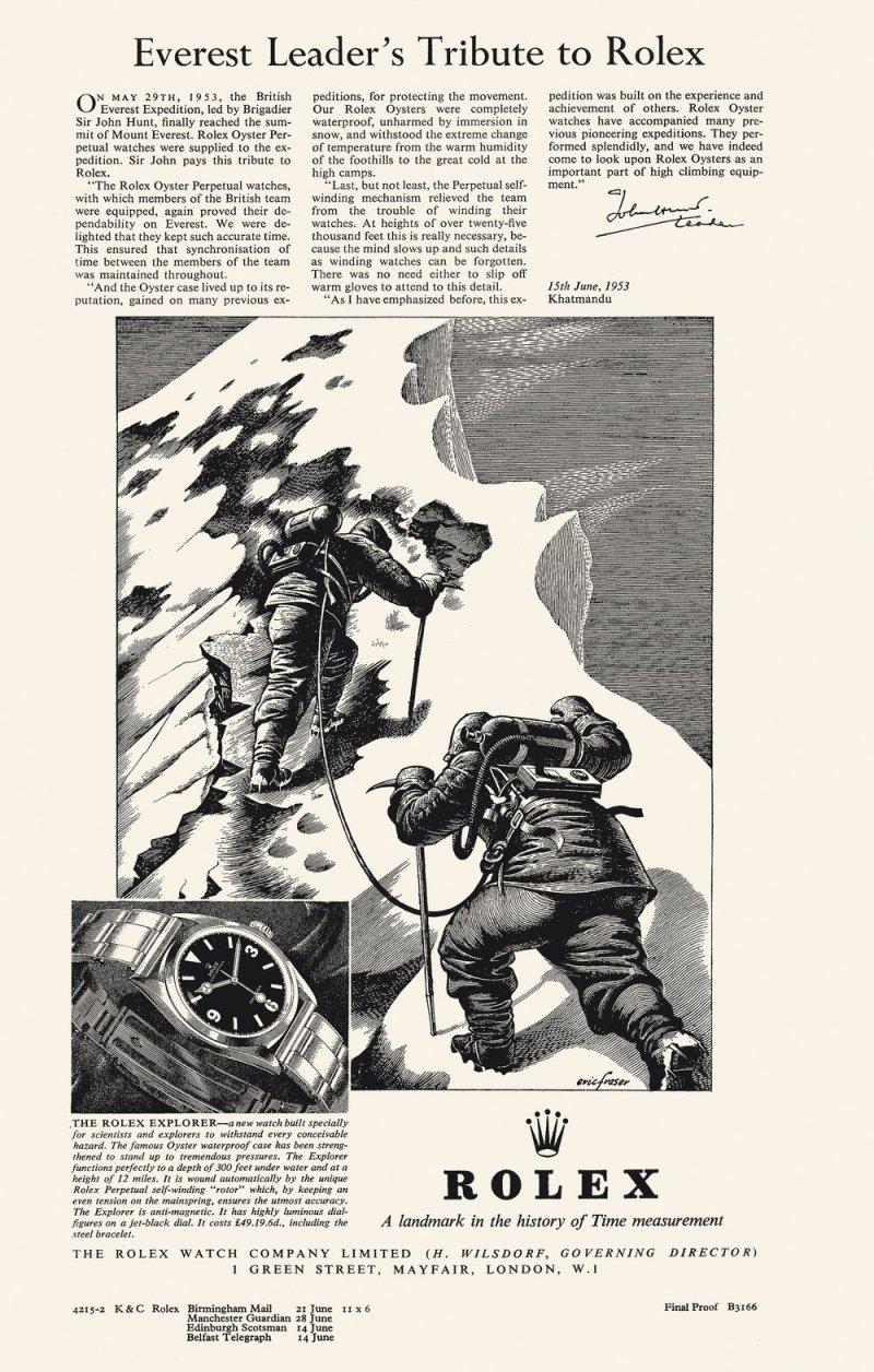 5.-1953_british_everest_expedition.jpg