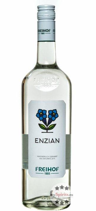 Enzian-Schnaps.jpg